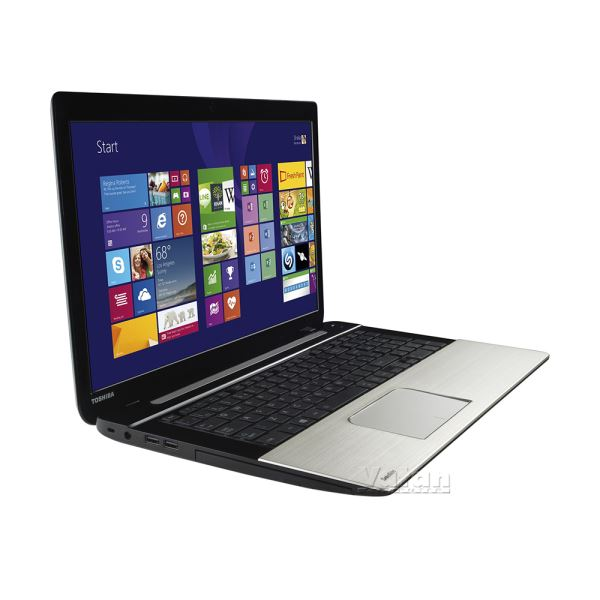 TOSHIBA SATELLITE S70 CORE İ7 4700HQ 2.5GHZ-8GB-1TB-2GB-17.3''-W8.1 NOTEBOOK