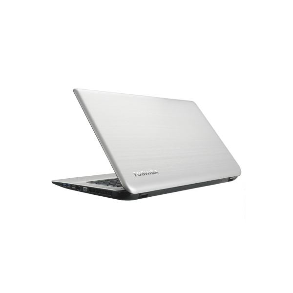 TOSHIBA SATELLITE P70 CORE İ7 4720HQ 2.6GHZ-16GB-2TB-4GB-17.3-W8.1 NOTEBOOK