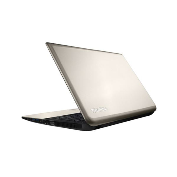 TOSHIBA SATELLITE L70 CORE İ7 4720HQ 2.6GHZ-8GB-1TB-2GB-17.3''-W8.1 NOTEBOOK