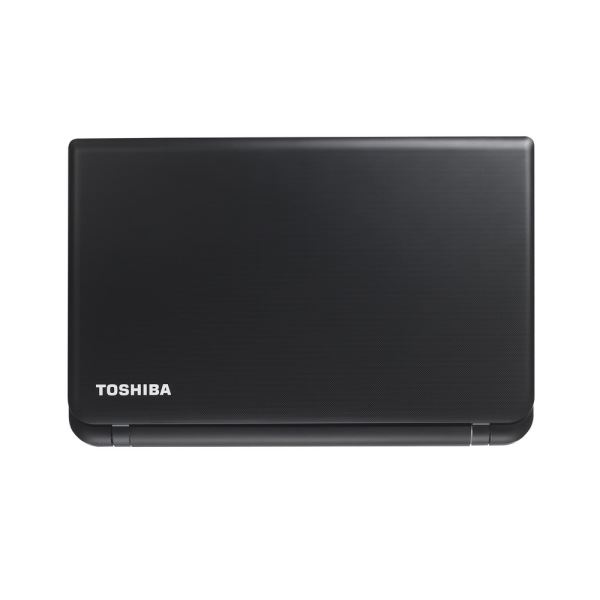 TOSHIBA SATELLITE C55 PENTIUM N3540 2.16GHZ-4GB-1TB-INT-15.6-W8.1 NOTEBOOK