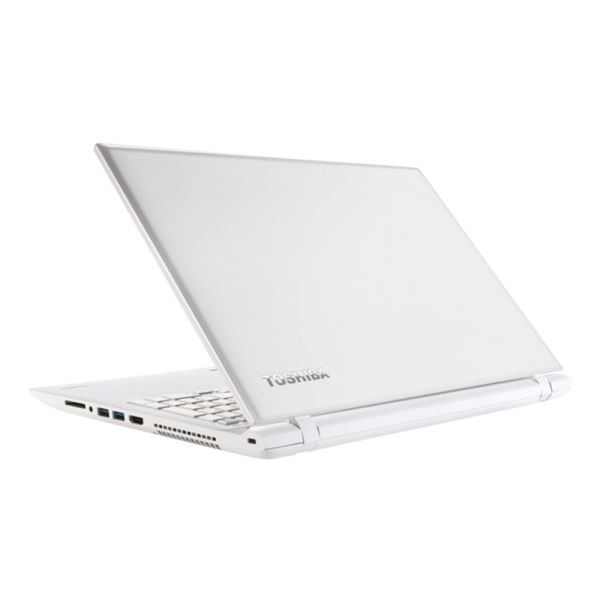 TOSHIBA SATELLITE L50 CORE İ5 5200U 2.20GHZ-8GB-1TB+8GB SSD-2GB-15.6