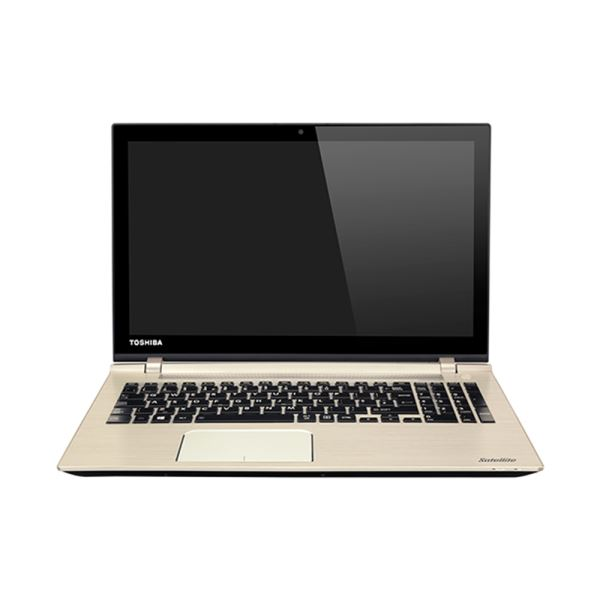 TOSHIBA SATELLITE P50 CORE İ5 5200U 2.2GHZ-8GB-1TB HDD-2GB-15.6