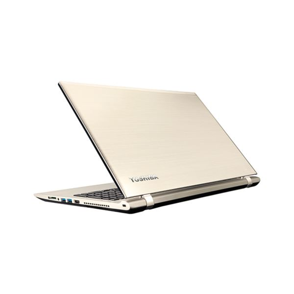 TOSHIBA SATELLITE P50 CORE İ5 5200U 2.20GHZ-4GB-256SSD-2GB-15.6