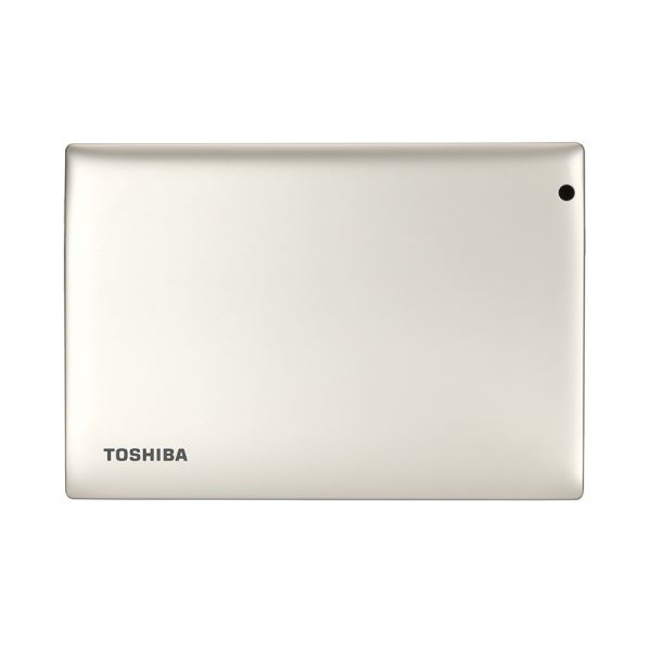 TOSHIBA SATELLITE CLICK MINI L9W ATOM Z3735F 1.83GHZ-2GB-32GB-INT-8.9