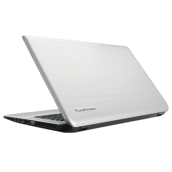 TOSHIBA SATELLITE P70 CORE İ7 4720HQ 2.6GHZ-16GB-2TB-4GB-17.3-W10 NOTEBOOK