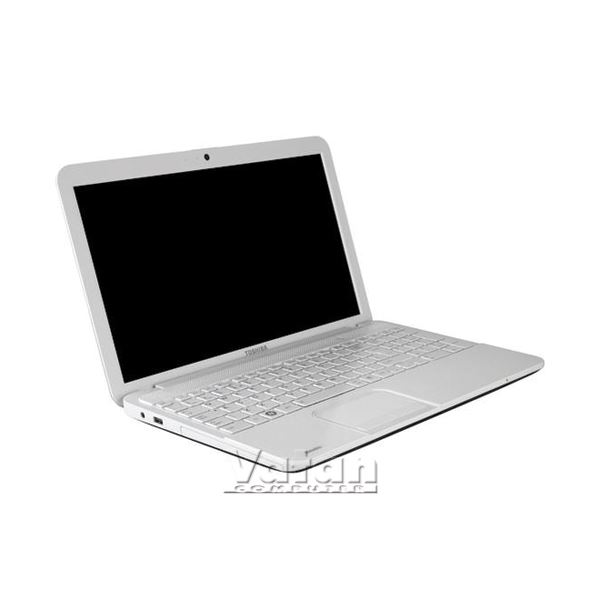 C855-1R3 NOTEBOOK CORE İ5-2.50GHZ-8GB-640GB-15.6-1GB-WIN8 TASINABİLİR BİLGİSAYAR