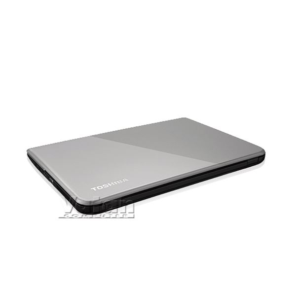 L40T NOTEBOOK CORE İ5 3230M 2.6GHZ-8GB-750-2GB-14''-W8-TOUCH NOTEBOOK BILGISAYAR
