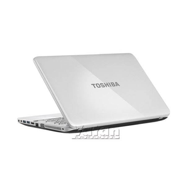 L850  NOTEBOOK CORE İ7 2.40 GHZ-8GB-1TB HDD-15.6-2GB-W8 TASINABİLİR BİLGİSAYAR
