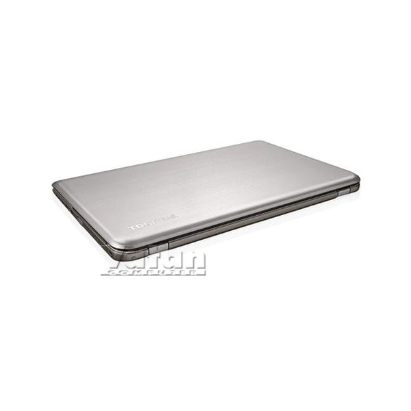 NOTEBOOK CORE İ7 2.40GHZ-8GB-750GB-15.6''-2GB-W8-TOUCH TASINABİLİR BİLGİSAYAR