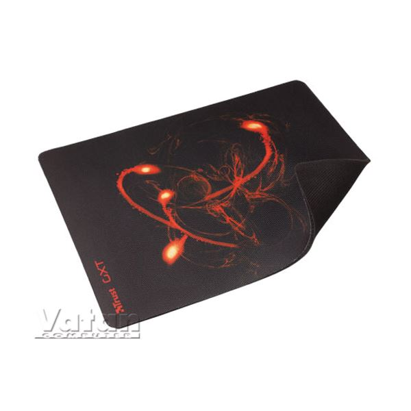 GXT Gaming Mouse Pad