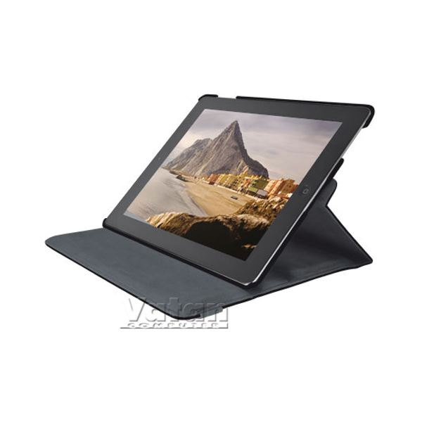 IPAD SKIN & FOLIO KILIF VE STAND