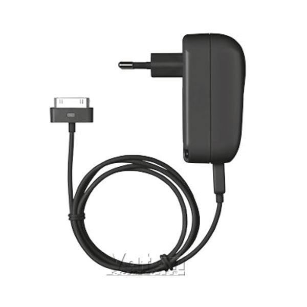 USB Power Adapter for iPad
