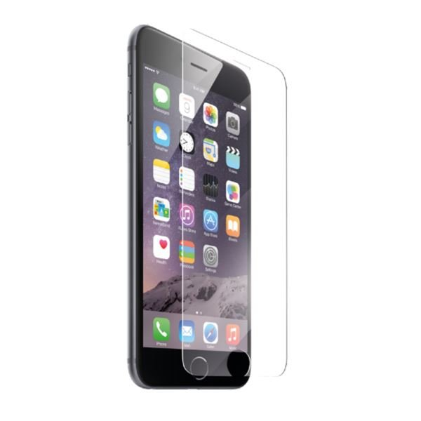 20394 TEMPERED GLASS IPHONE6 EKRAN KORUYUCU