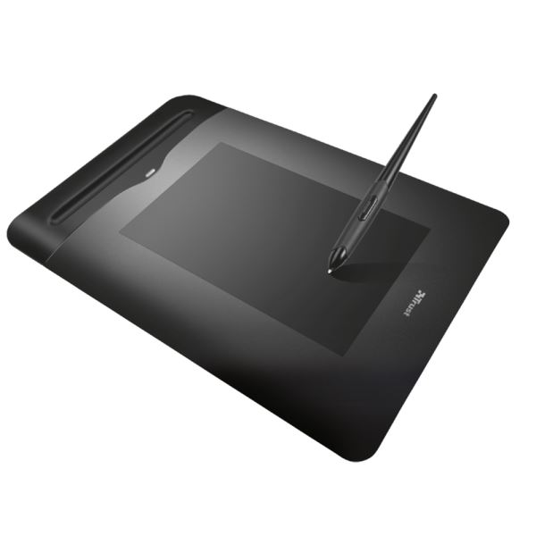 17939 EBRUSH GRAFİK TABLET