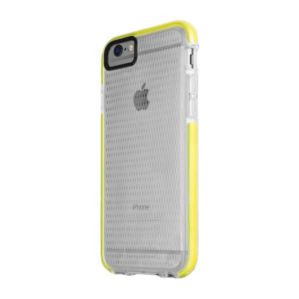 20927 TRUST SCURA BUMPER CASE IPHONE 6/6S KILIF
