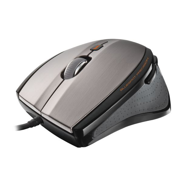 TRUST 17179  MaxTrack Mouse