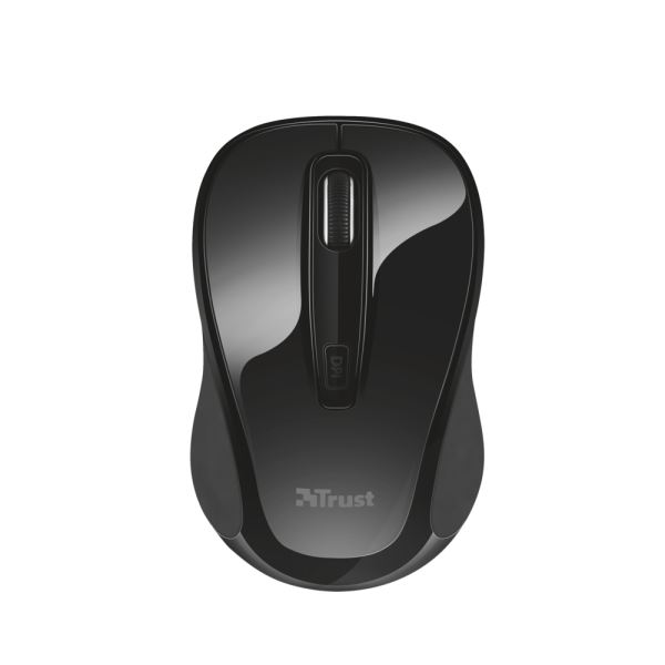 TRUST 21192 Xani Bluetooth Mouse