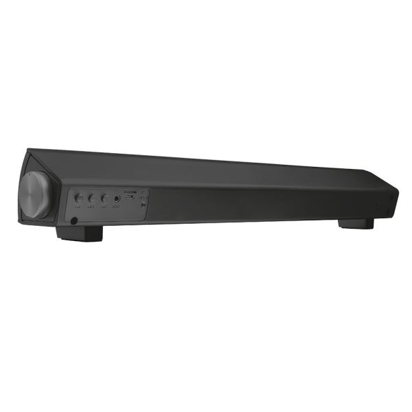 TRUST 22015 Lino Bluetooth Kablosuz Soundbar Speaker