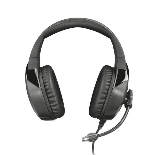 TRUST 22338 GXT380 DOXX GAMİNG HEADSET