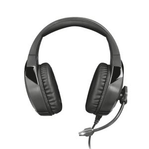TRUST GXT 380 DOXX GAMİNG HEADSET