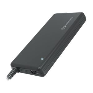 TSK3809 POWERNOTE SLIM USB NOTEBOOK ADAPTÖRÜ 90W