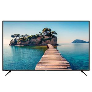 VESTEL 65U9500 65'' 164 CM 4K UHD SMART TV,DAHİLİ UYDU ALICILI