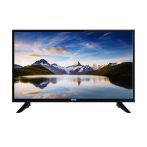 VESTEL 32HD7300 32'' 80 CM HD SMART TV,DAHİLİ UYDU ALICILI