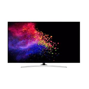 VESTEL 55OD9900 55'' 139 CM 4K UHD OLED SMART TV,DAHİLİ UYDU ALICI