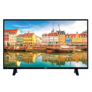 VESTEL 43FB5000 43'' 108 CM FHD LED TV,HD DAHİLİ UYDU ALICI