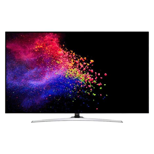 VESTEL 65OD9900 65'' 164 CM 4K UHD OLED SMART TV,DAHİLİ UYDU ALICI