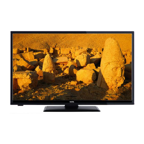 VESTEL 32HA3000 32'' 82 CM HD LED TV
