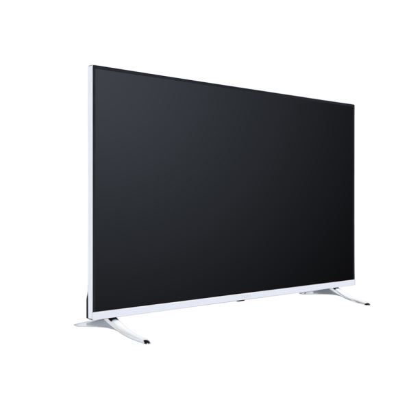 VESTEL 43FA9000 43'' 109 CM 3D FHD SMART SLİM LED TV,HD DAHİLİ UYDU ALICI