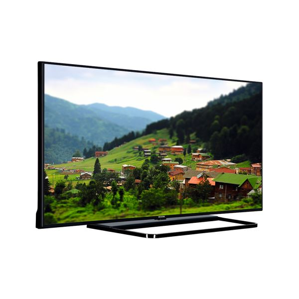 VESTEL 48FA7500 48'' 122 CM FHD SMART SLİM LED TV,HD DAHİLİ UYDU ALICI