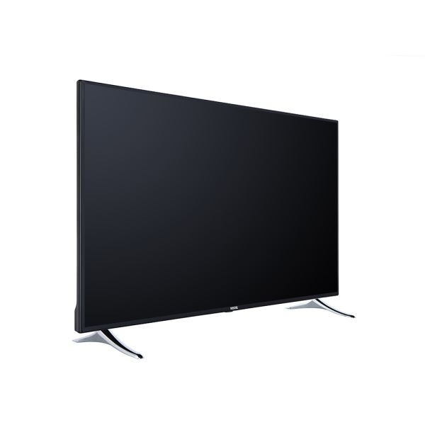 VESTEL 55UA8900 55'' 140 CM UHD SMART SLİM LED TV,HD DAHİLİ UYDU ALICI