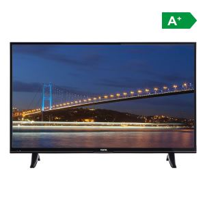 "VESTEL 49UB8300 49"" 124 CM 4K UHD SMART LED TV,HD DAHİLİ UYDU ALICI"