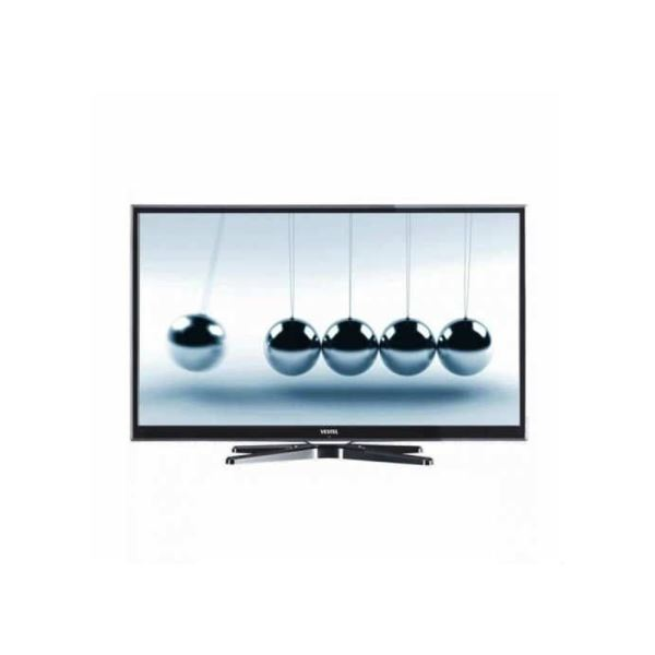 VESTEL 32HB5110 32'' 82 CM HD READY SLIM LED TV,DAHİLİ HD UYDU ALICI