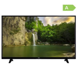 "VESTEL 55UB6300 55"" 140 CM 4K UHD LED TV,DAHİLİ UYDU ALICI"
