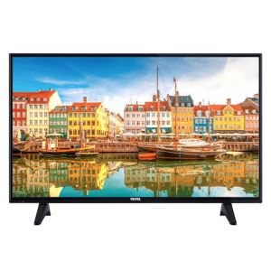 VESTEL 40FD5050 40'' 102 CM FHD LED TV,DAHİLİ HD UYDU ALICI