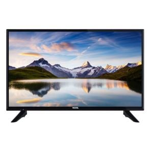 VESTEL 40FD7300 40'' 102 CM FHD SMART TV,DAHİLİ UYDU ALICILI