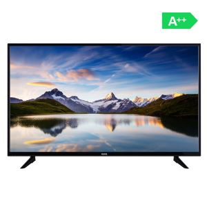 VESTEL 49FD7350 49'' 124 CM FHD SMART TV,DAHİLİ UYDU ALICILI