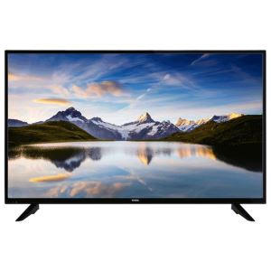 VESTEL 49FD7400 49'' 124 CM FHD SMART TV,DAHİLİ UYDU ALICILI