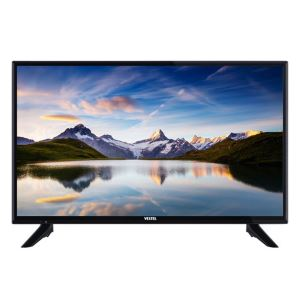 VESTEL 32HD7100 32'' 82 CM HD TV,DAHİLİ HD UYDU ALICILI