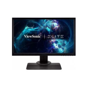 "VIEWSONIC 24"" XG240R Full HD 1ms 144hz FreeSync/G-sync RGB Gaming Monitor"