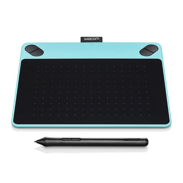 WACOM CTL-490DB-N INTUOS DRAW BE PEN