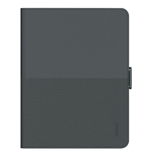 CDS-600P WACOM BAMBOO SPARK TABLET SLEEVE