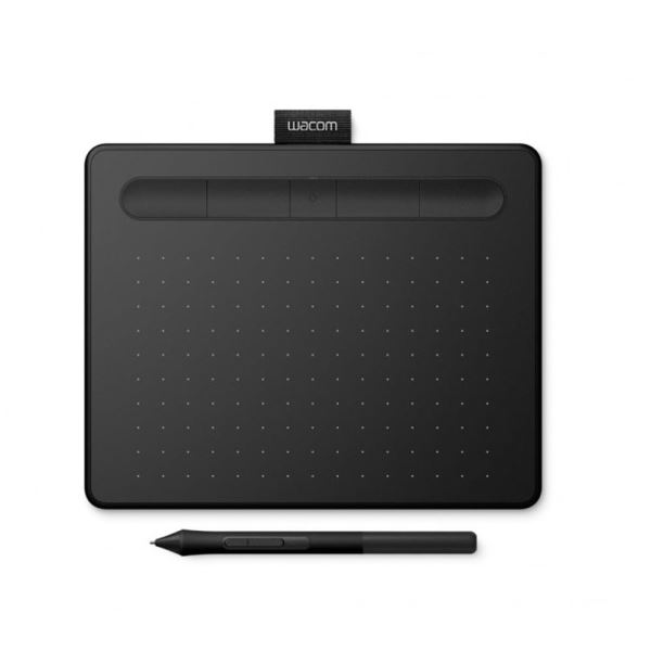 WACOM ALL TABLET WINDOWS 7 X64 DRIVER