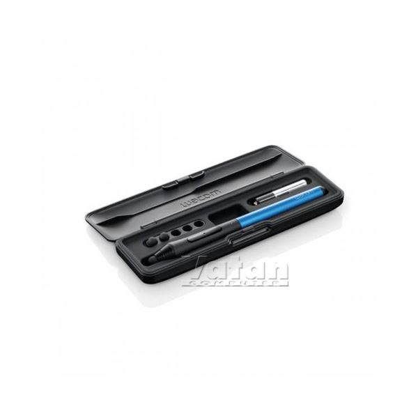 CS-500B Intuos Creative Stylus blue
