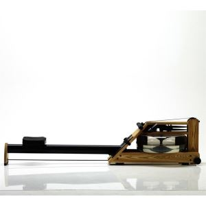 Waterrower A1 Studio Kürek FNS-KONKRKWTR006