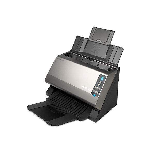 Documate 4440 Scanner