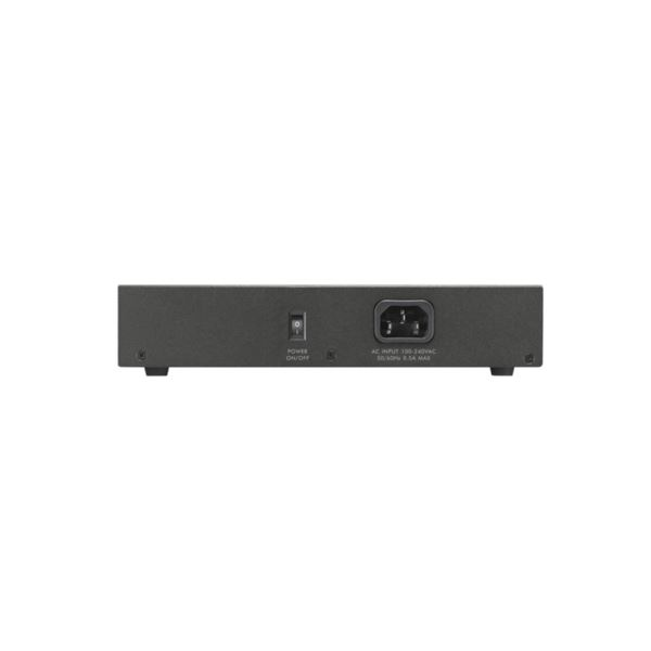 ZYXEL ES-1100-16 10/100 16 PORT SWITCH